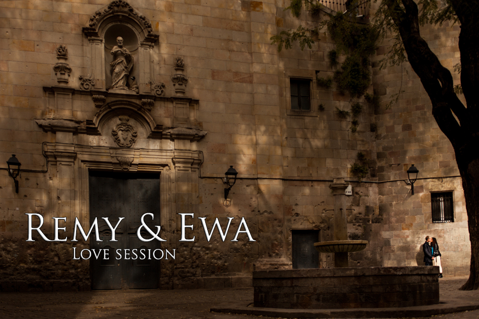 Engagement Session Barcelona_Marga Marti Photography00_1
