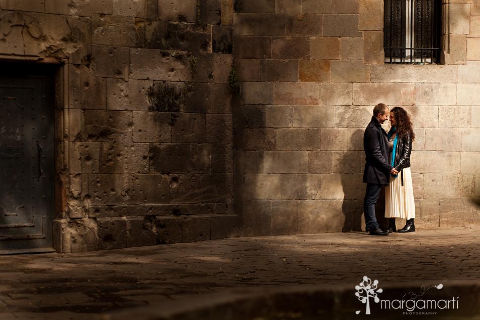Engagement Session Barcelona_Marga Marti Photography01