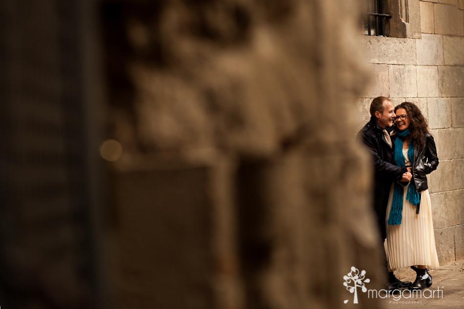 Engagement Session Barcelona_Marga Marti Photography02