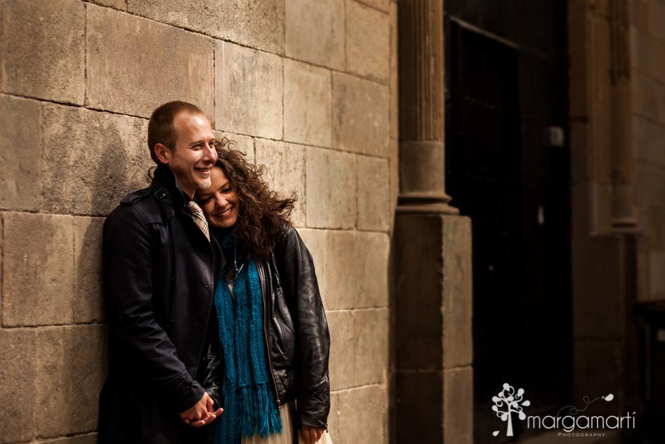 Engagement Session Barcelona_Marga Marti Photography03