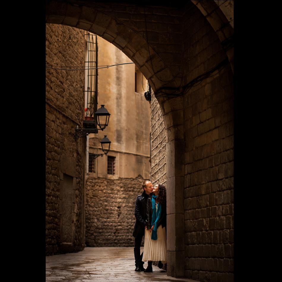Engagement Session Barcelona_Marga Marti Photography04