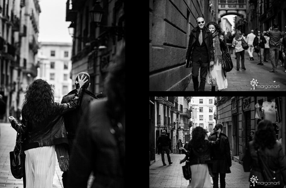 Engagement Session Barcelona_Marga Marti Photography07