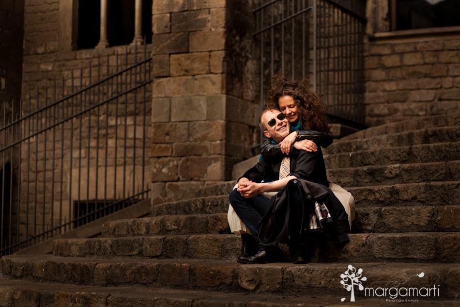 Engagement Session Barcelona_Marga Marti Photography08