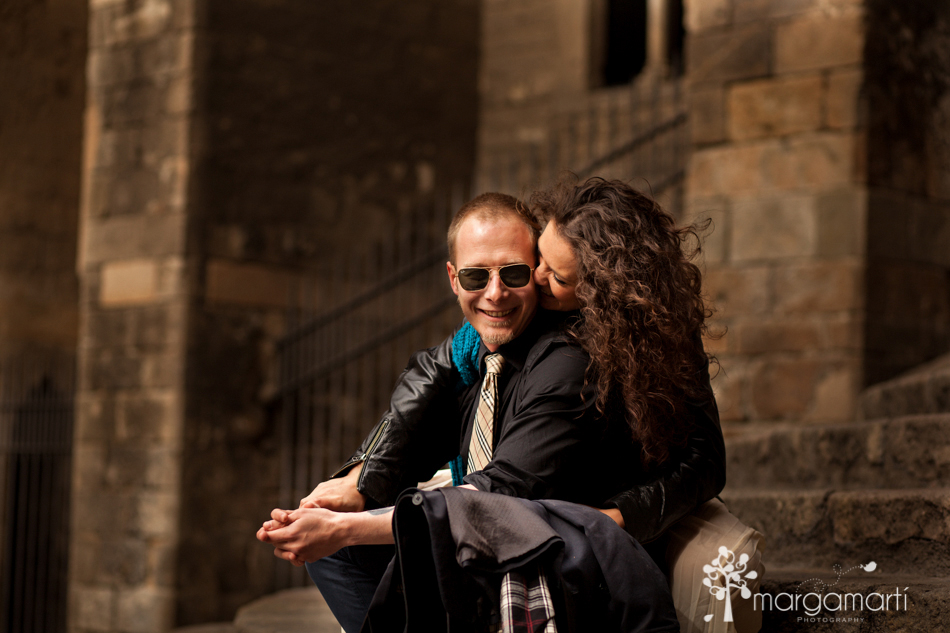 Engagement Session Barcelona_Marga Marti Photography09