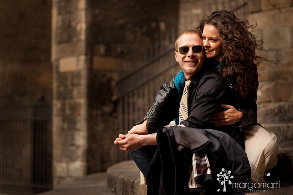 Engagement Session Barcelona_Marga Marti Photography10