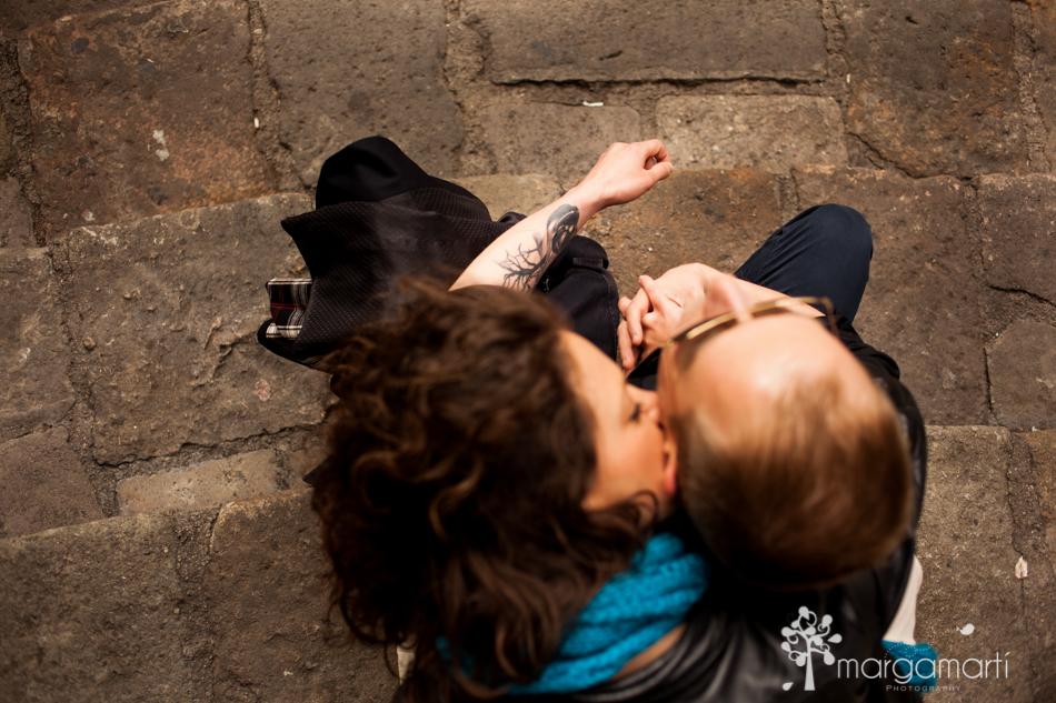 Engagement Session Barcelona_Marga Marti Photography12