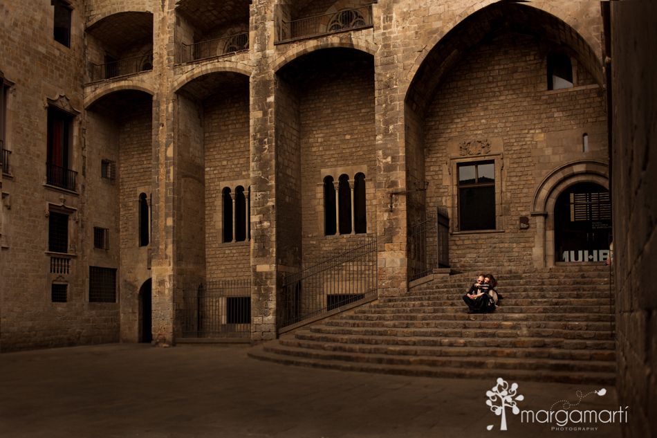 Engagement Session Barcelona_Marga Marti Photography13