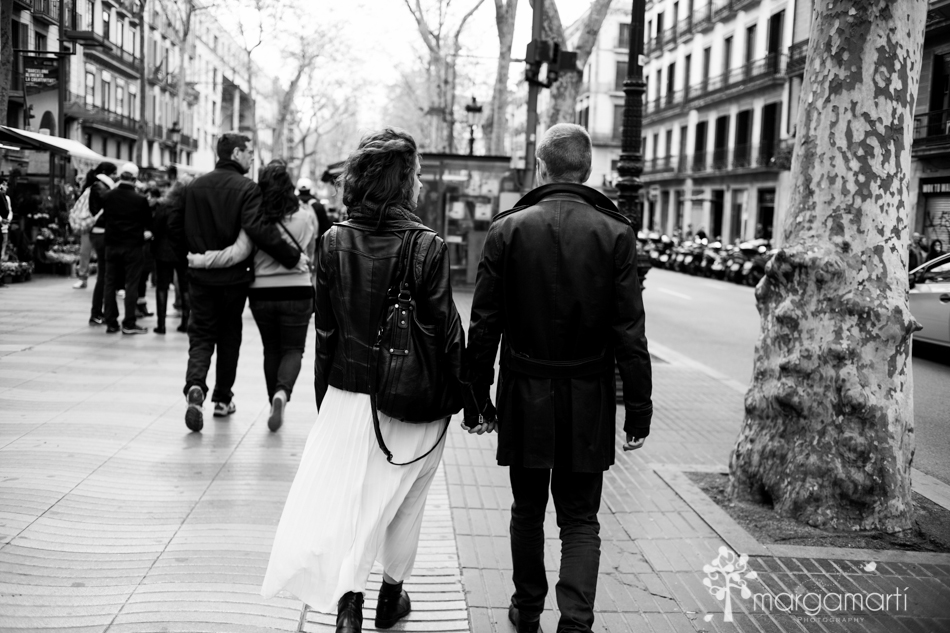 Engagement Session Barcelona_Marga Marti Photography14