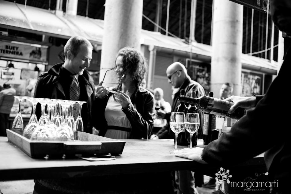Engagement Session Barcelona_Marga Marti Photography17