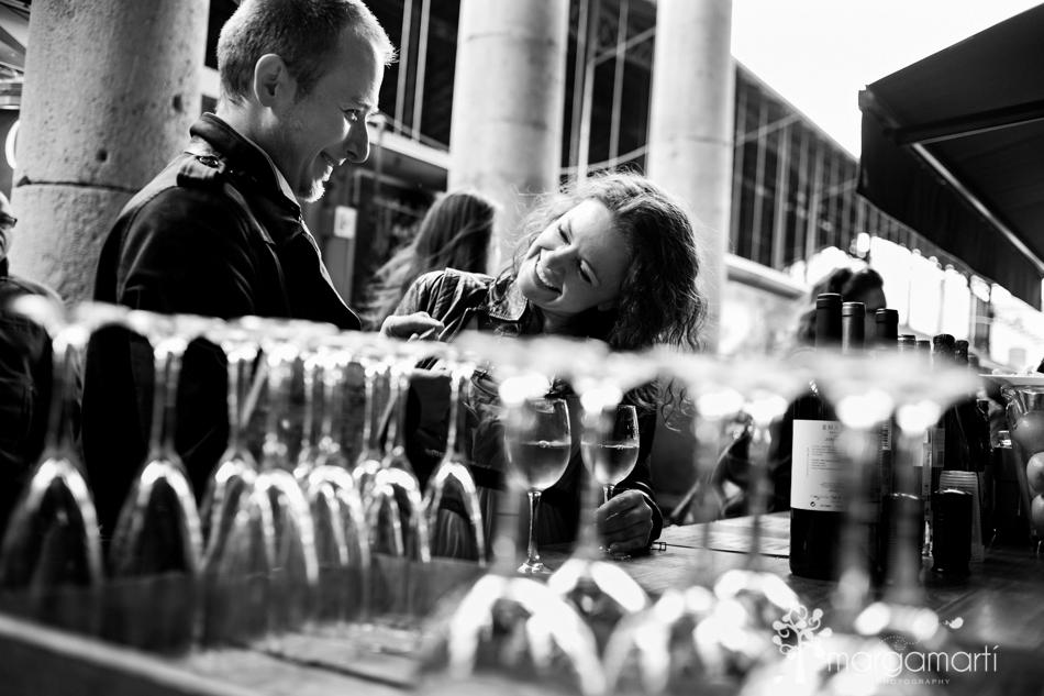 Engagement Session Barcelona_Marga Marti Photography18