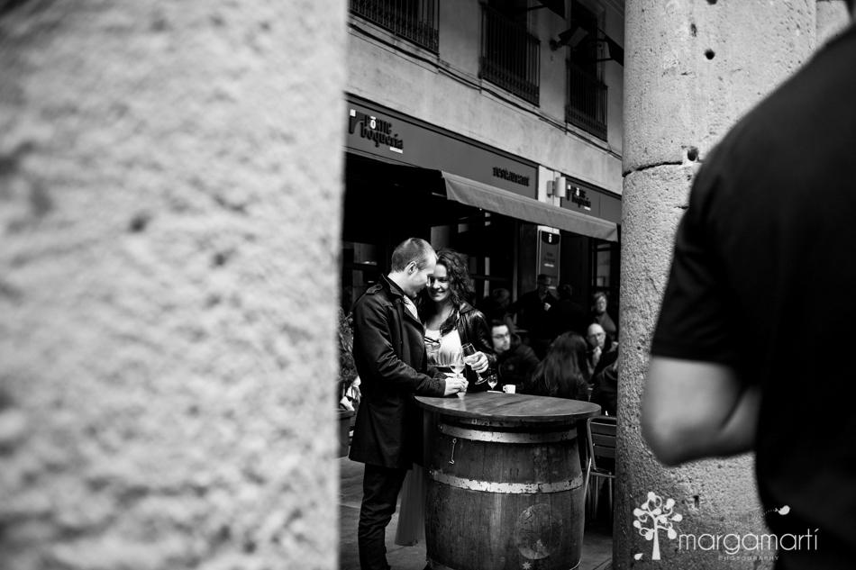 Engagement Session Barcelona_Marga Marti Photography19