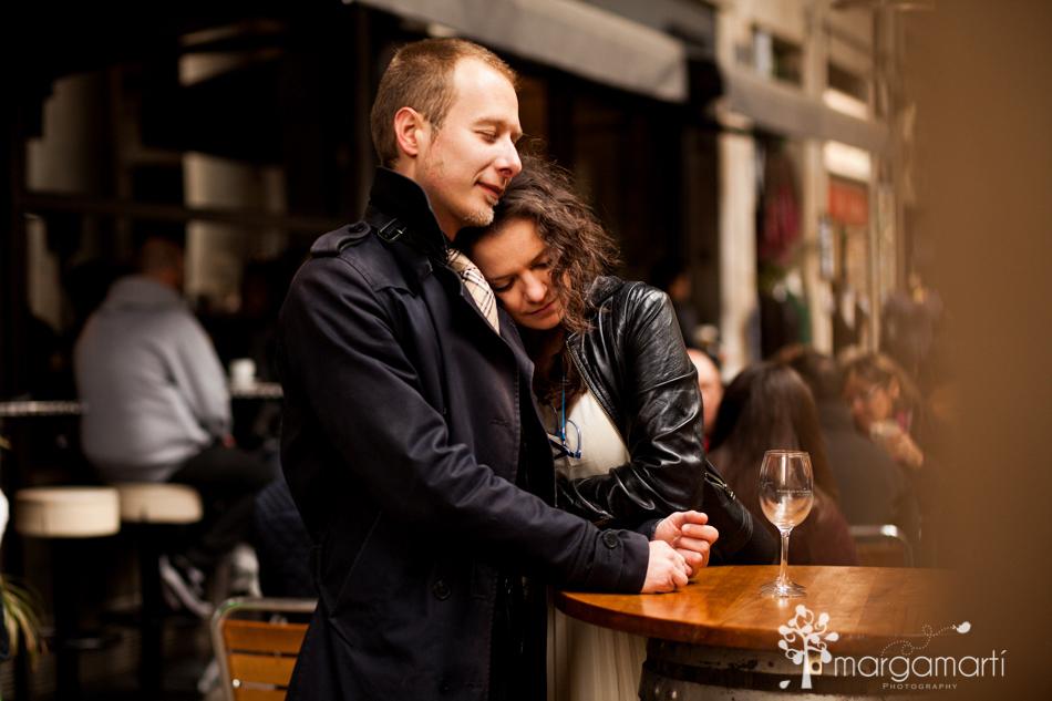 Engagement Session Barcelona_Marga Marti Photography24