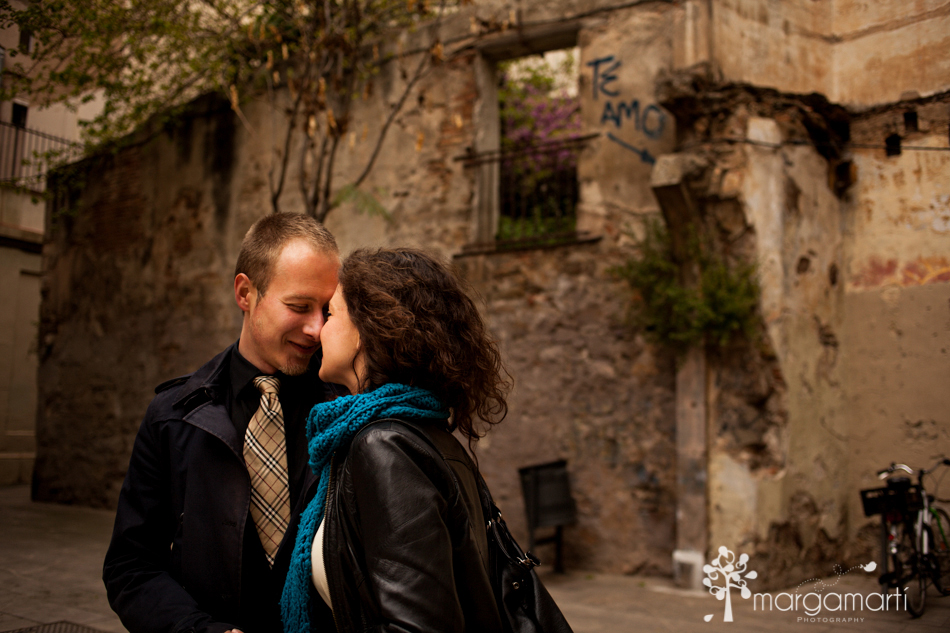 Engagement Session Barcelona_Marga Marti Photography26