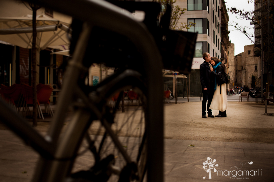 Engagement Session Barcelona_Marga Marti Photography28