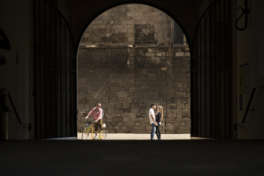Marga Martí Fotografía_Preboda_Barcelona_-18