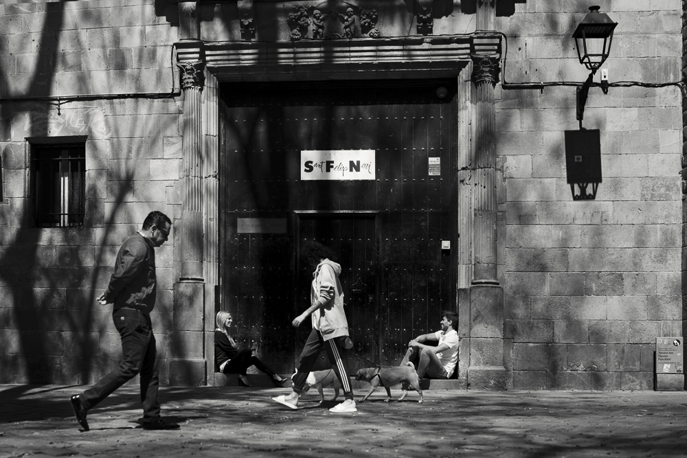 Marga Martí Fotografía_Preboda_Barcelona_-26