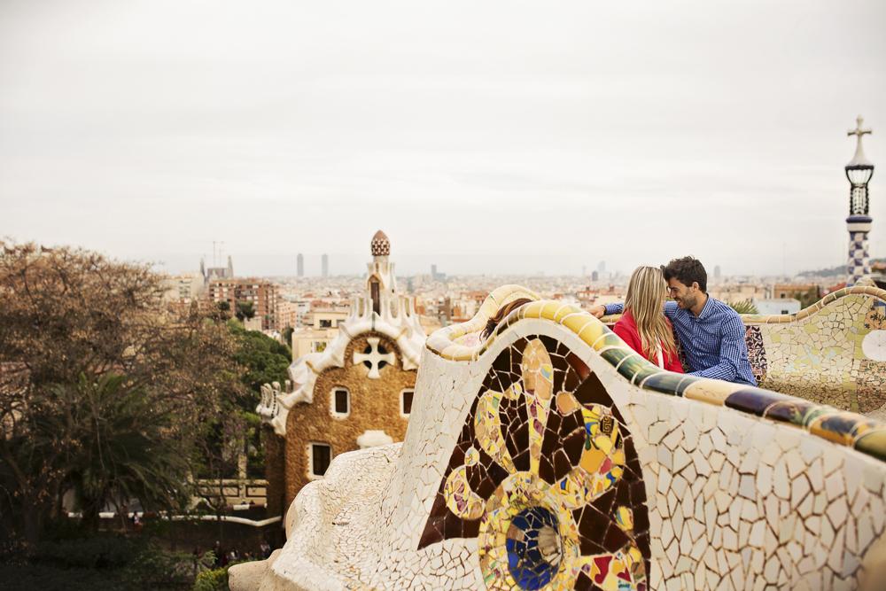 Marga Martí Fotografía_Preboda_Barcelona_-48