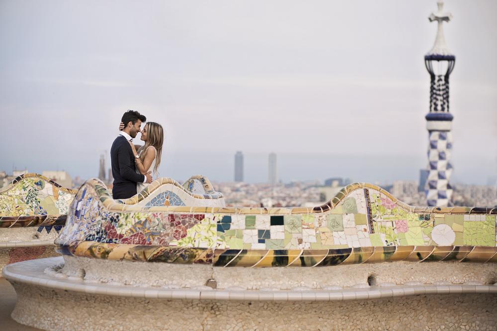 Preboda_en_el_Parc_Guell_Barcelona_