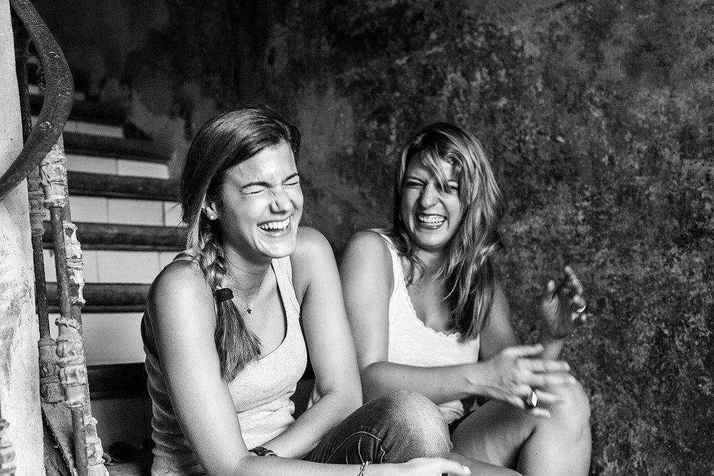 Fotografia_Retrato_Boudoir_Barcelona_Marga_Marti_20
