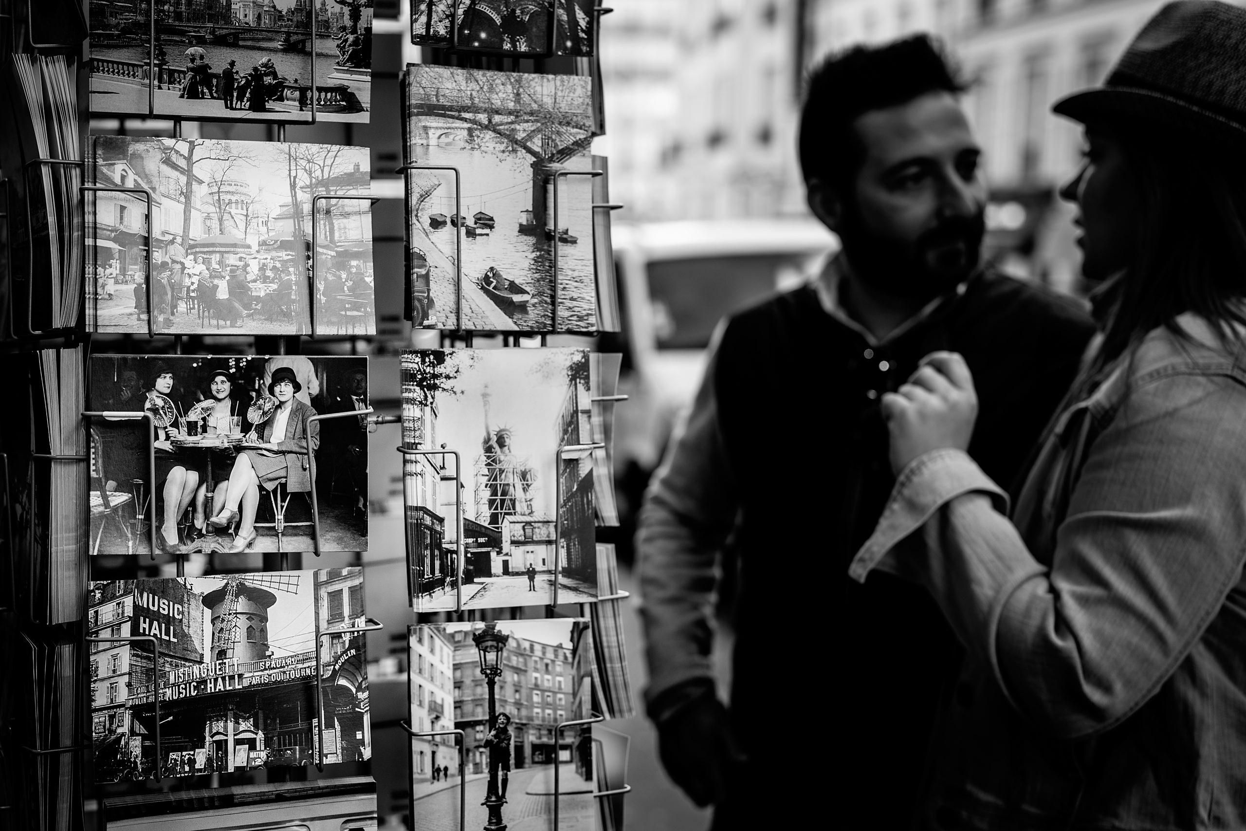 marga-marti-fotografia_preboda_paris__42