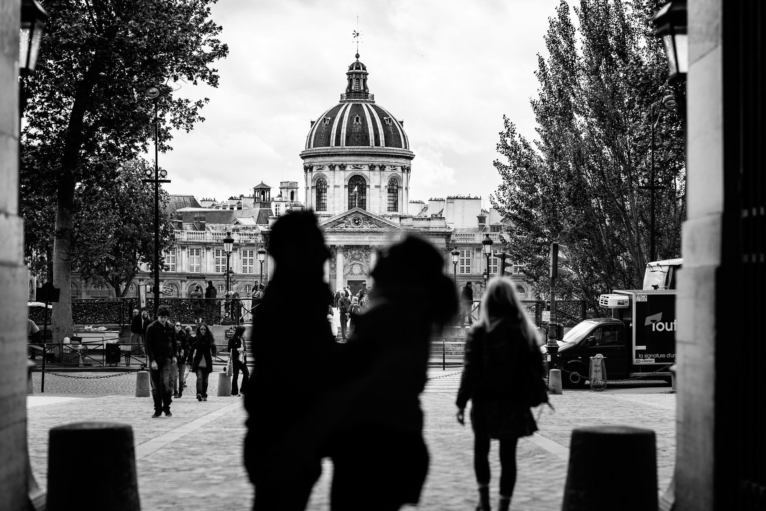 marga-marti-fotografia_preboda_paris__48