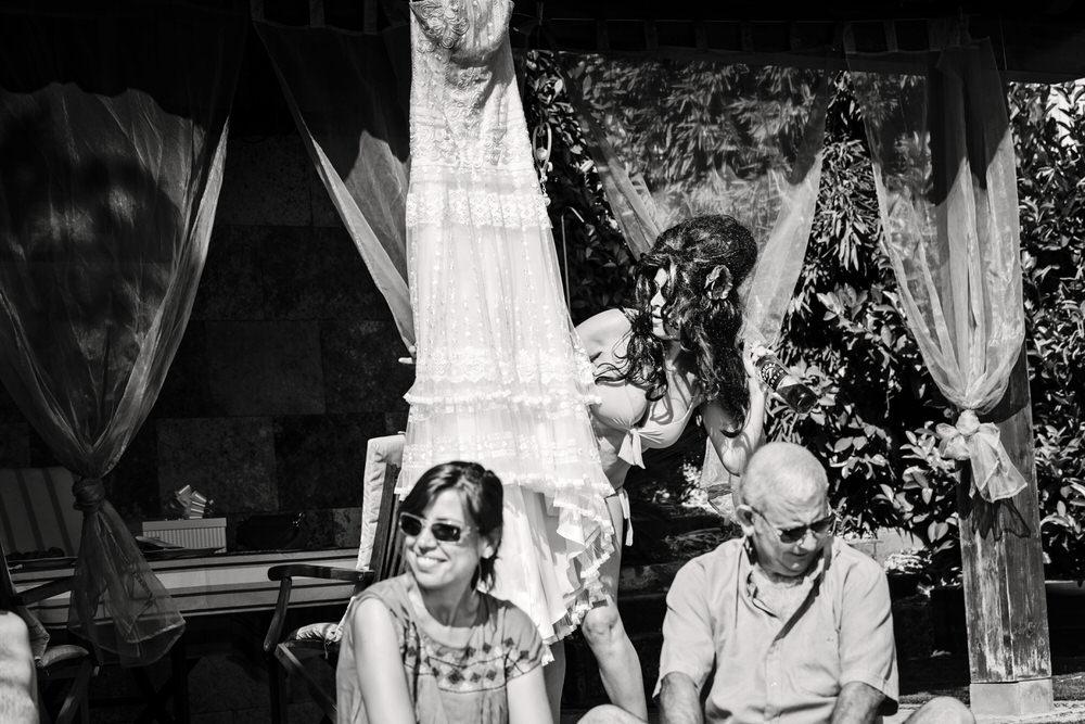 Boda_Barcelona_Formentera_Marga_Marti_Fotografia_012