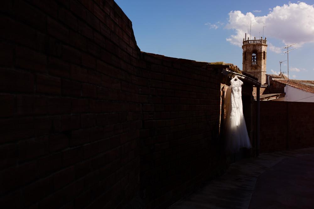 Boda_Lleida_Pla_del_Bosc_Marga_Marti_Fotografia_05