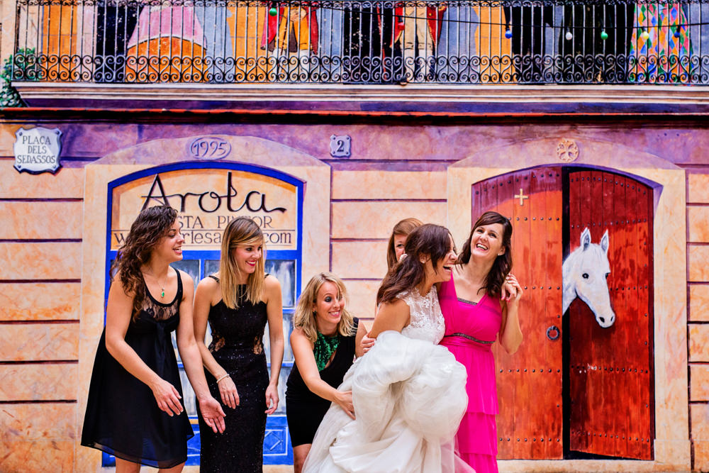 Boda_Lleida_Pla_del_Bosc_Marga_Marti_Fotografia_41