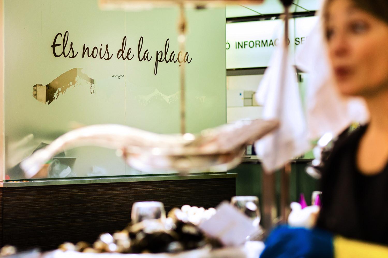 Boda en el Restaurante Mirabé