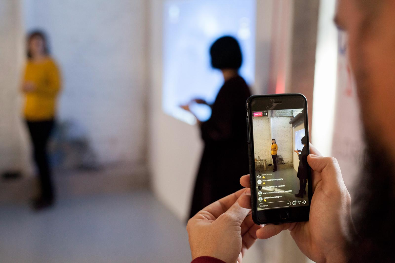 Mejores fotógrafos documentales de España